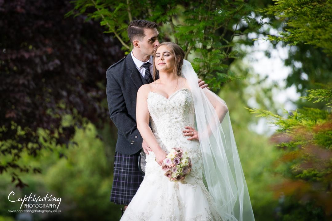Gareth s wedding dresses
