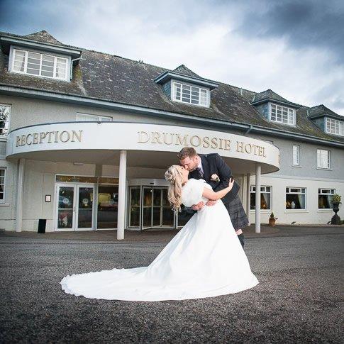 Highland Wedding Archives Captivating Photography